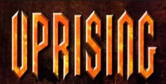 Uprising: Join or Die Free Download