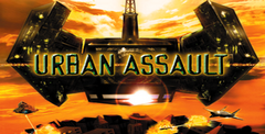 Urban Assault Free Download