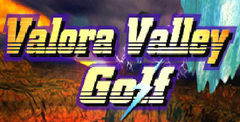 Valora Valley Golf Free Download