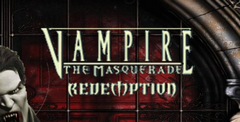 Vampire: The Masquerade - Redemption Free Download