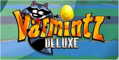 Varmintz Deluxe Free Download