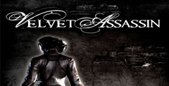 Velvet Assassin Free Download