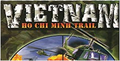 Vietnam War: Ho Chi Minh Trail Free Download