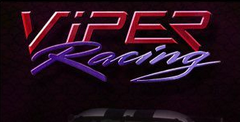 Viper Racing Free Download
