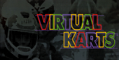 Virtual Karts Free Download