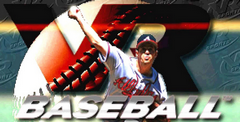 VR Baseball 96 Free Download
