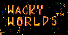Wacky Worlds Free Download