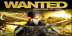 Wanted: Weapons of Fate Free Download