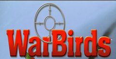 WarBirds Free Download