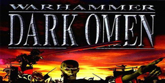 Warhammer: Dark Omen Free Download