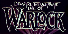 Warlock Free Download