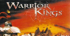 Warrior Kings Free Download