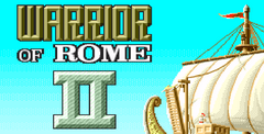 Warrior Of Rome 2 Free Download