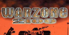 Warzone 2100 Free Download