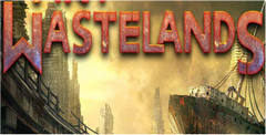 Wastelands Free Download