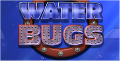 Water Bugs Free Download