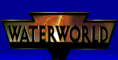 Waterworld Free Download