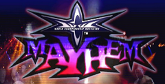 WCW Mayhem Free Download