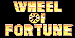 Wheel of Fortune (Genesis)
