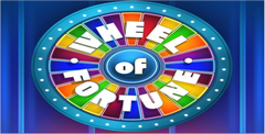 Wheel of Fortune Free Download