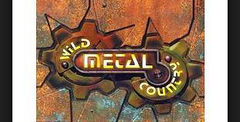 Wild Metal Country Free Download