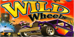 Wild Wheels Free Download