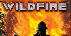 Wildfire Free Download