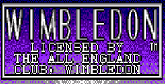 Wimbledon Free Download