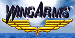 Wing Arms Free Download