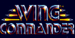 Wing Commander Free Download
