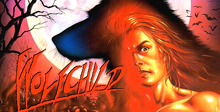 Wolf Child Free Download