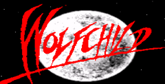 Wolfchild Free Download