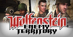 Wolfenstein: Enemy Territory Free Download