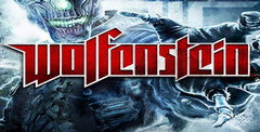 Wolfenstein Free Download