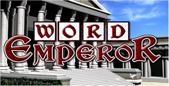 Word Emperor Free Download