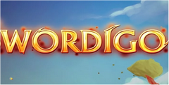 Wordigo Free Download