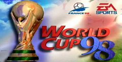 World Cup 98 Free Download