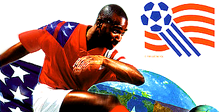 World Cup USA 94 Free Download