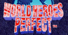 World Heroes Perfect Free Download