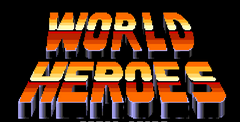 World Heroes Free Download