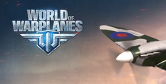 World of Warplanes Free Download