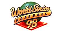 World Series Baseball 98 Free Download