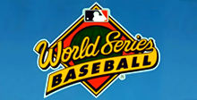 World Series Baseball Free Download