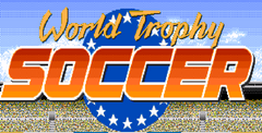 World Trophy Soccer Free Download