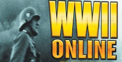 World War 2 Online Free Download