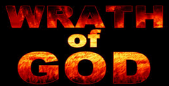 Wrath Of The Gods Free Download