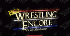 Wrestling Encore Free Download