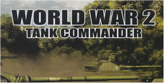 WWII Tank Commander Free Download