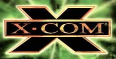 X-COM: Alliance Free Download