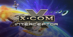 X-Com Interceptor Free Download
